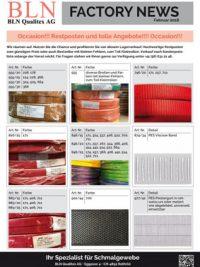Produkte-Spezial-LIQ-2018-web