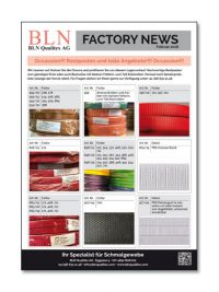BLN-Factory-News-2018-02